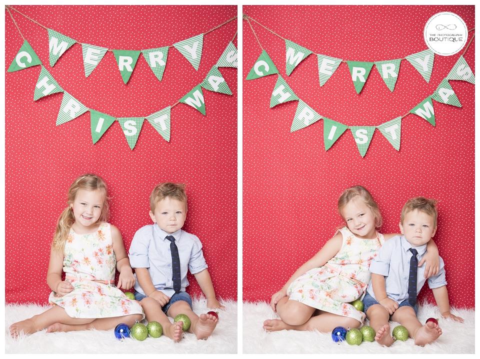 Bunbury Christmas Childrens Portrait_0008.jpg