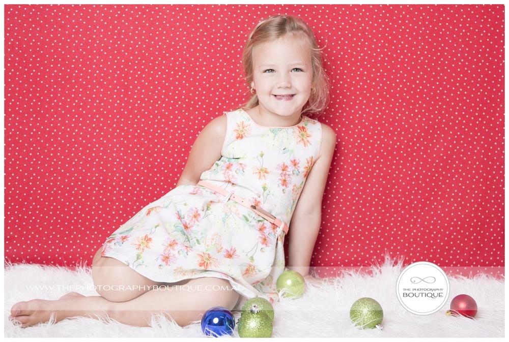 Bunbury Christmas Childrens Portrait_0010.jpg