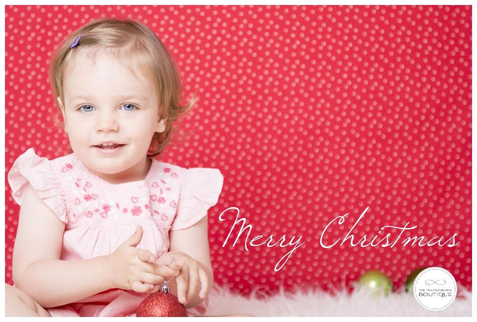 Bunbury Christmas Childrens Portrait_0015.jpg