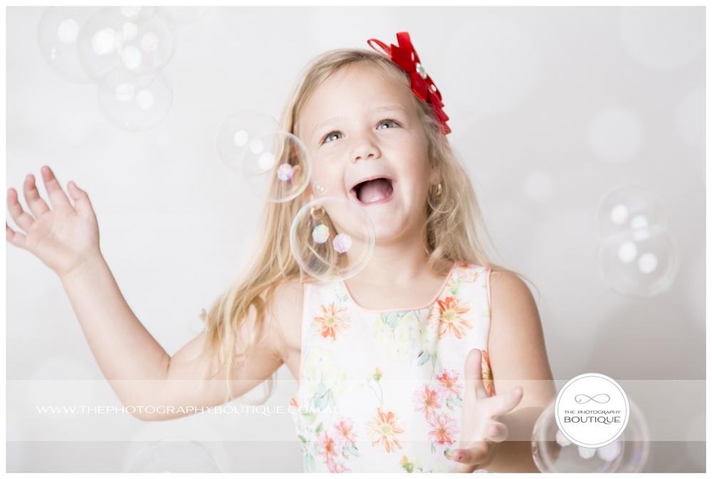 Bunbury Christmas Childrens Portrait_0019.jpg