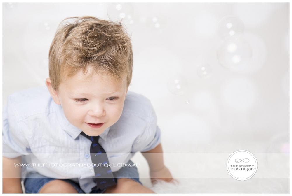 Bunbury Christmas Childrens Portrait_0021.jpg