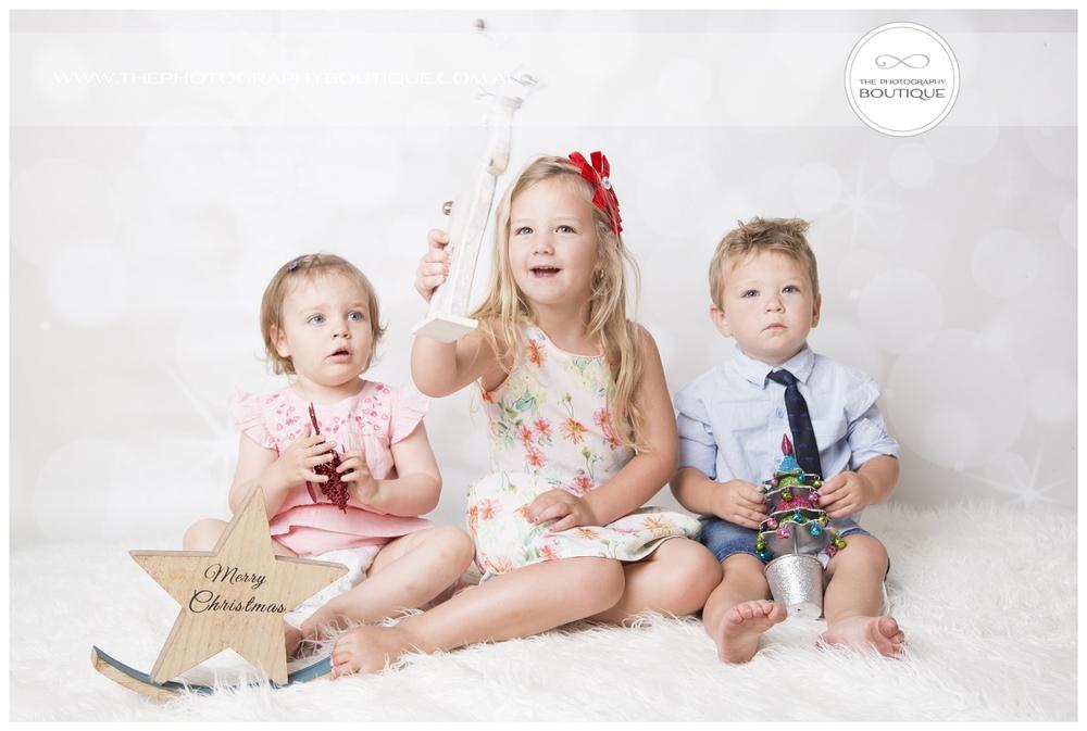 Bunbury Christmas Childrens Portrait_0024.jpg