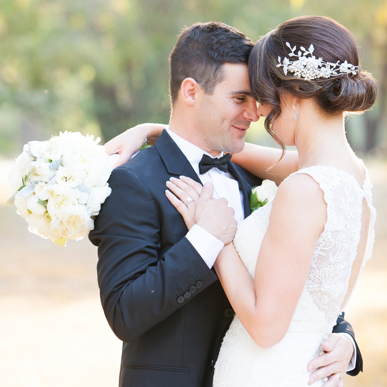 dunsbourough wedding