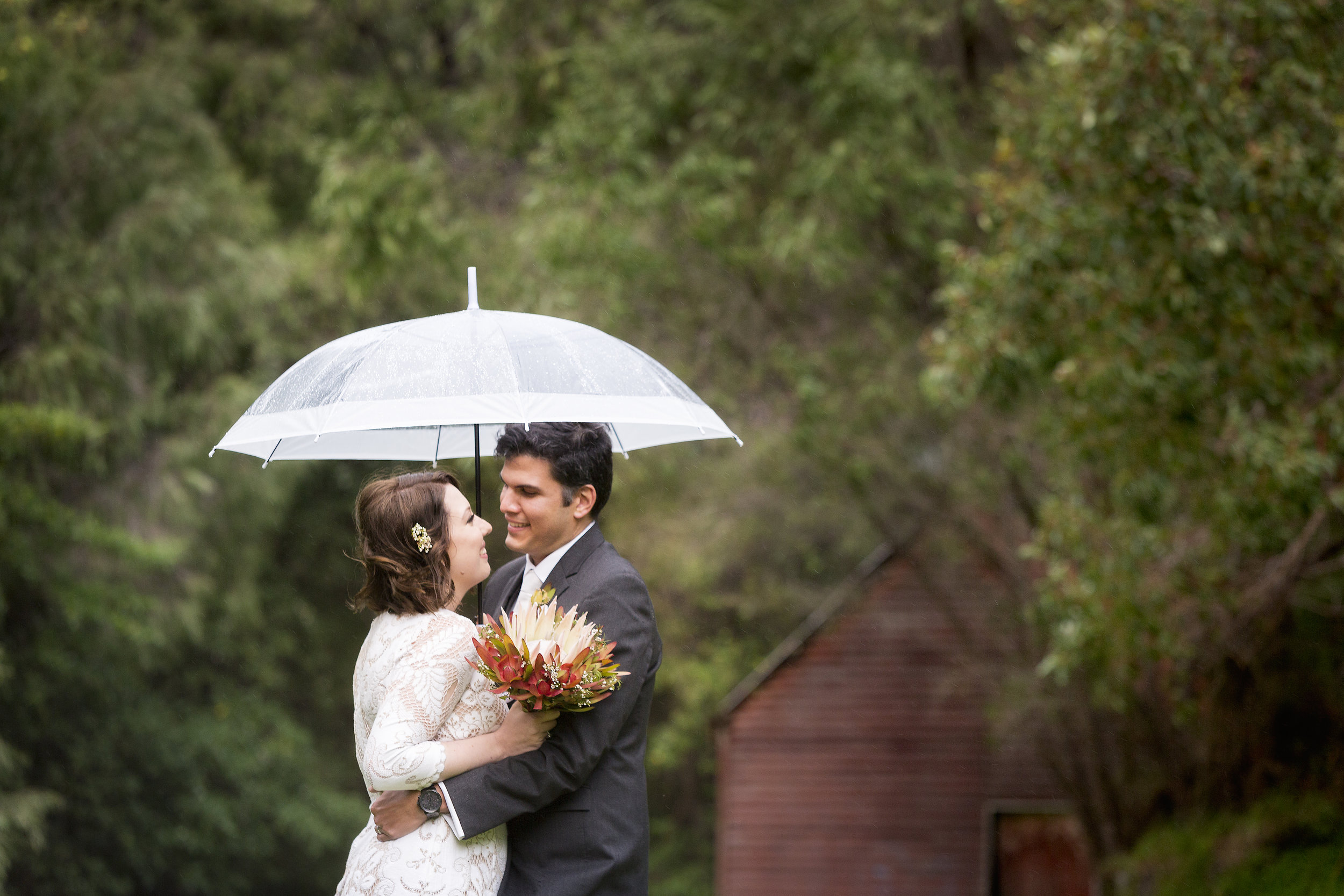 aimee amp russell a caves house yallingup wedding � the