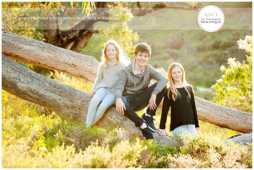 Bunbury family portrait photographer_0006.jpg