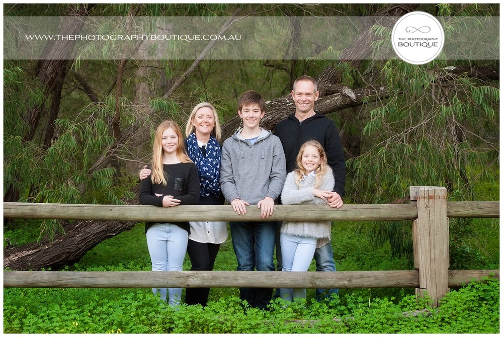 Bunbury family portrait photographer_0007.jpg