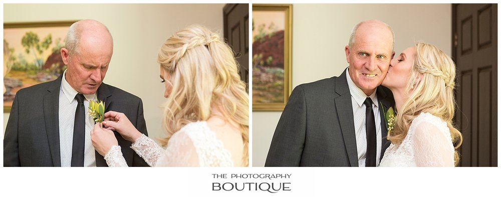 The Photography Boutique Alverstoke Barn Brunswick Wedding_09.jpg