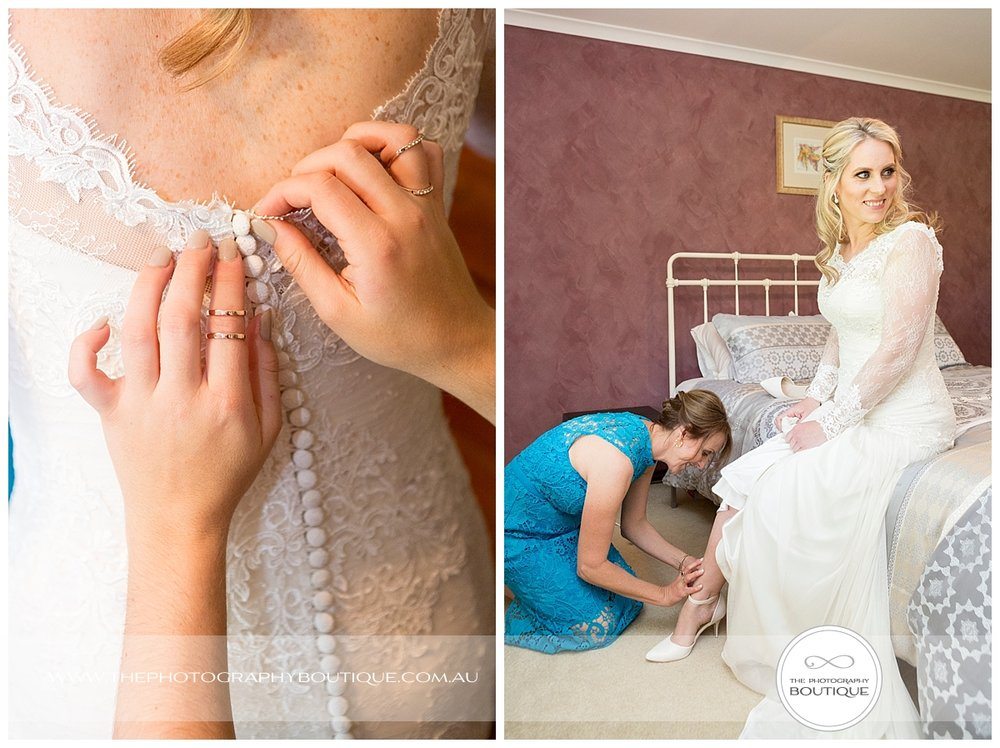 The Photography Boutique Alverstoke Barn Brunswick Wedding_10.jpg