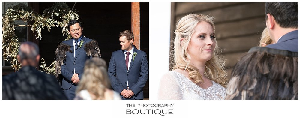 The Photography Boutique Alverstoke Barn Brunswick Wedding_23.jpg