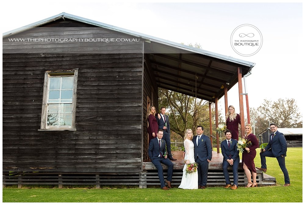 The Photography Boutique Alverstoke Barn Brunswick Wedding_44.jpg