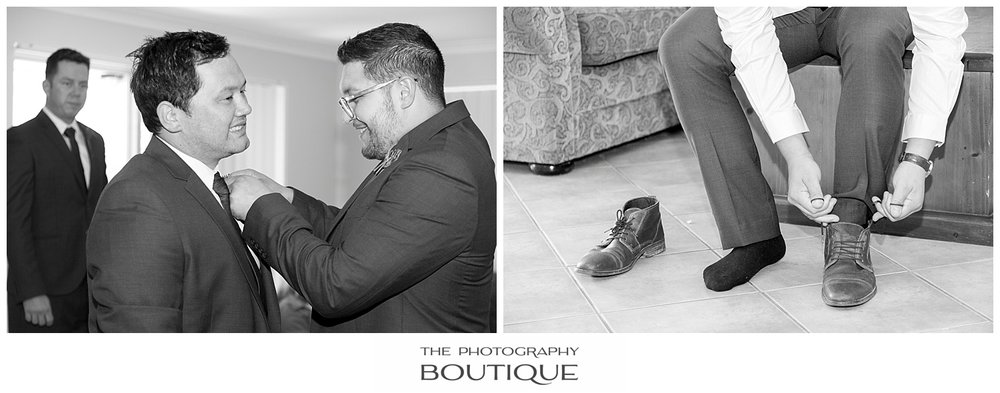 The Photography Boutique Alverstoke Barn Brunswick Wedding_93.jpg