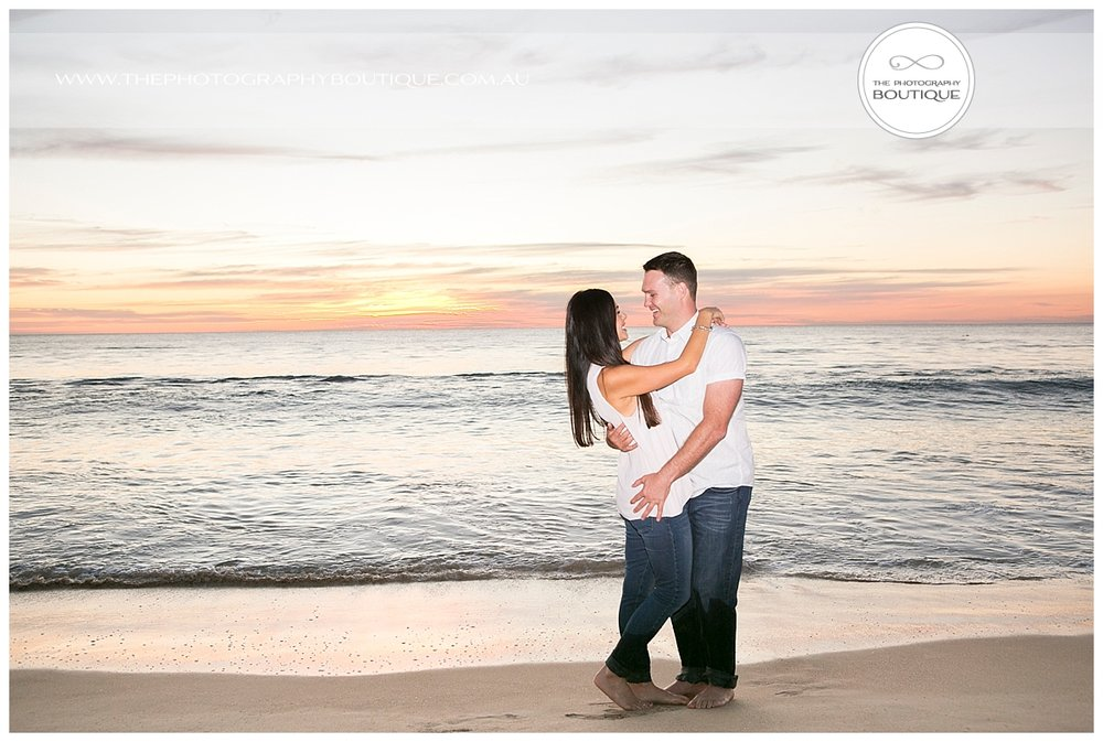 The Photography Boutique Engagement Couple Beach_0105.jpg