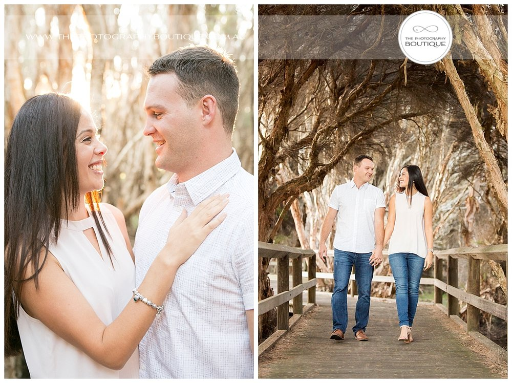 The Photography Boutique Engagement Couple Beach_0109.jpg