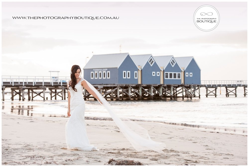 Abbey Beach Resort Busselton Wedding_0060.jpg