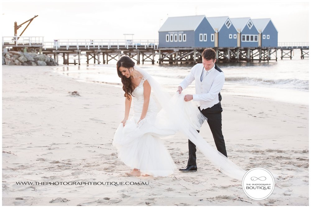 Abbey Beach Resort Busselton Wedding_0085.jpg