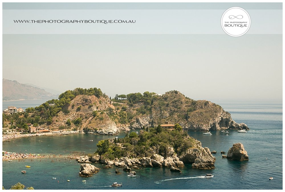 Sicily Wedding_0001.jpg