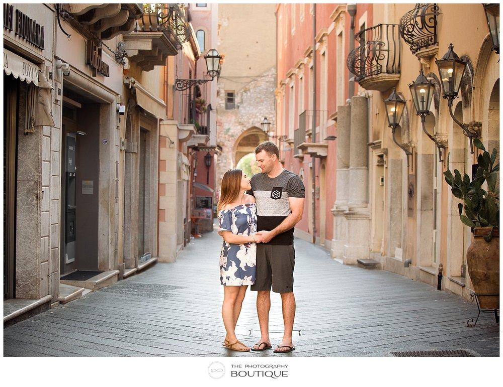 Sicily Wedding_0003.jpg
