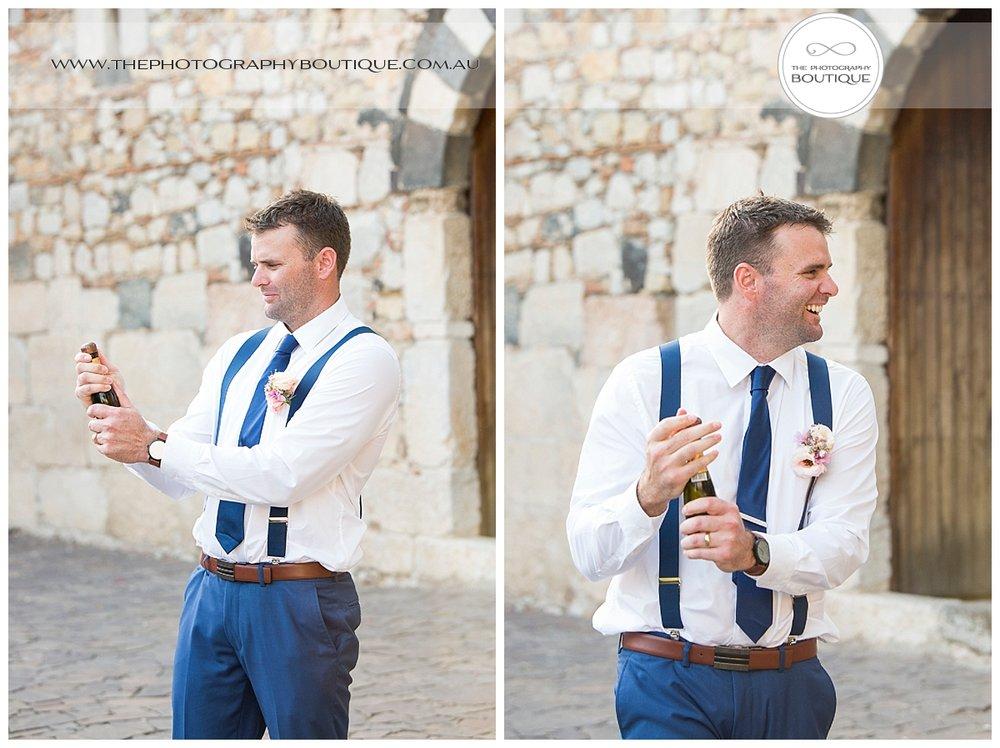 Sicily Wedding_0042.jpg