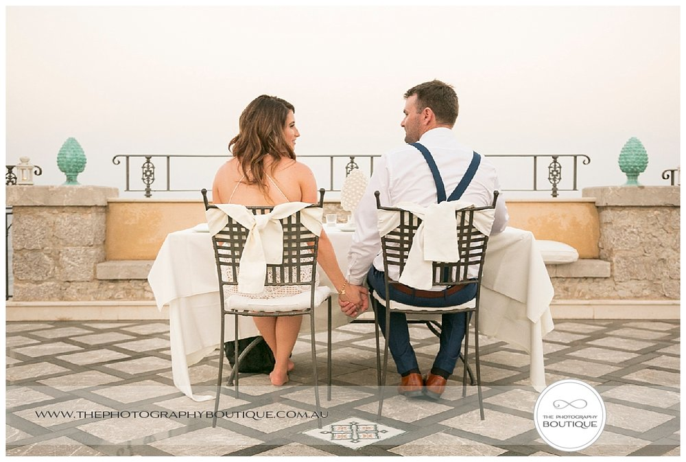 Sicily Wedding_0054.jpg