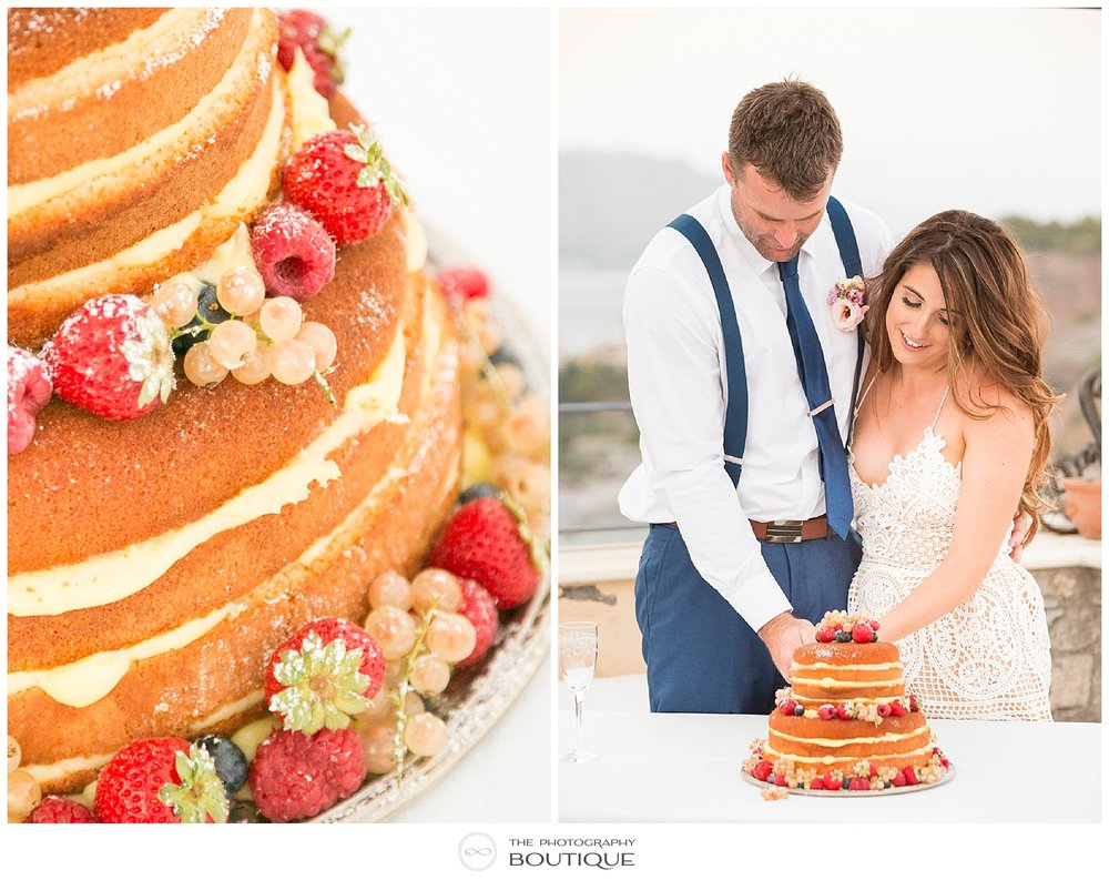 Sicily Wedding_0055.jpg