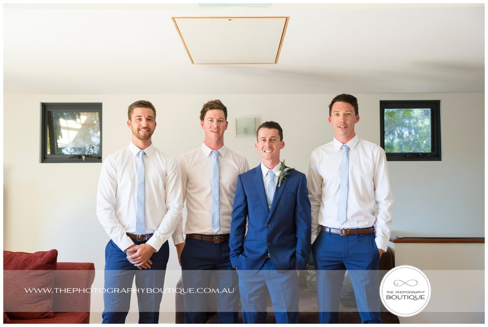 Pearl River Houses Margaret River Wedding Photographer_0005.jpg