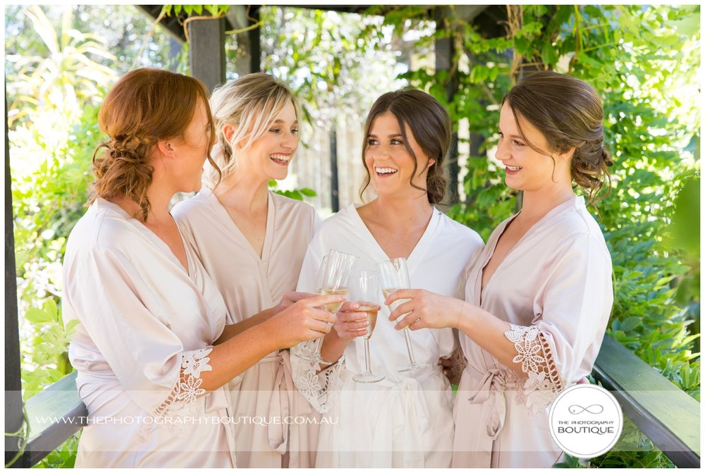 Pearl River Houses Margaret River Wedding Photographer_0013.jpg