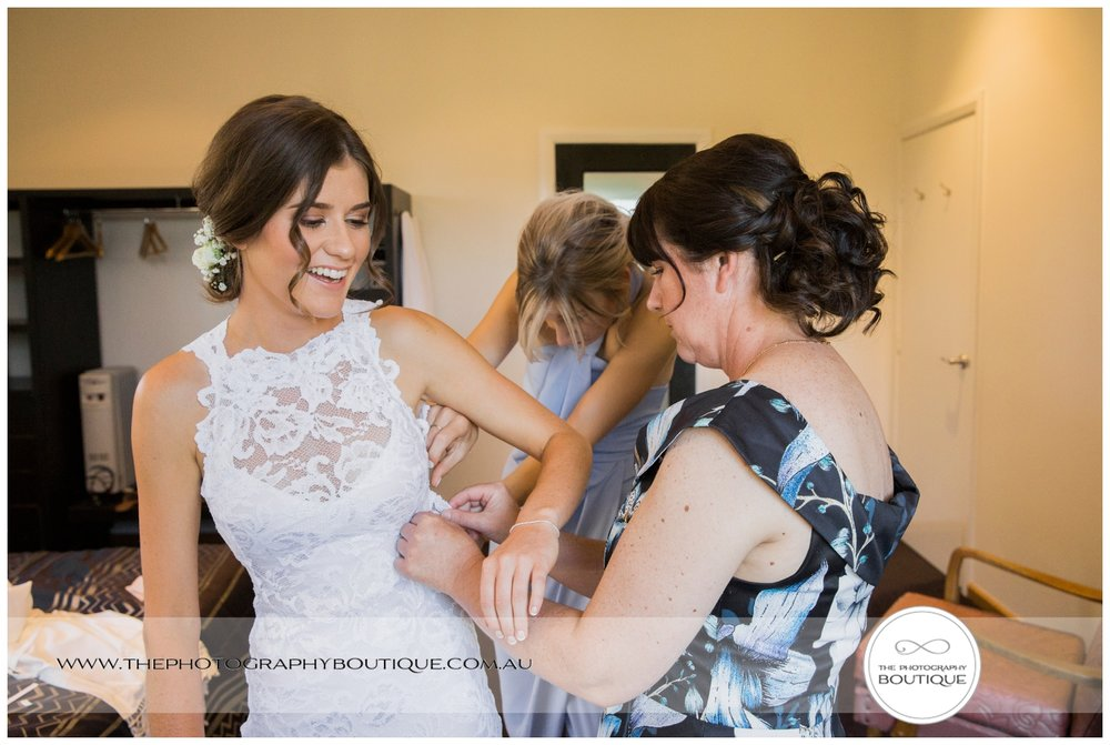 Pearl River Houses Margaret River Wedding Photographer_0016.jpg