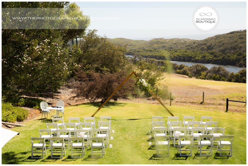 Pearl River Houses Margaret River Wedding Photographer_0020.jpg
