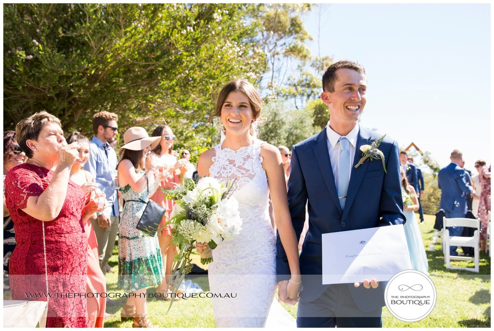 Pearl River Houses Margaret River Wedding Photographer_0027.jpg