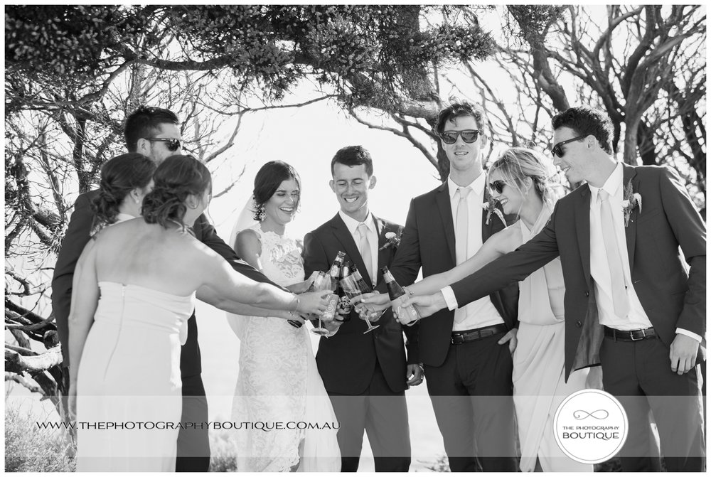 Pearl River Houses Margaret River Wedding Photographer_0038.jpg