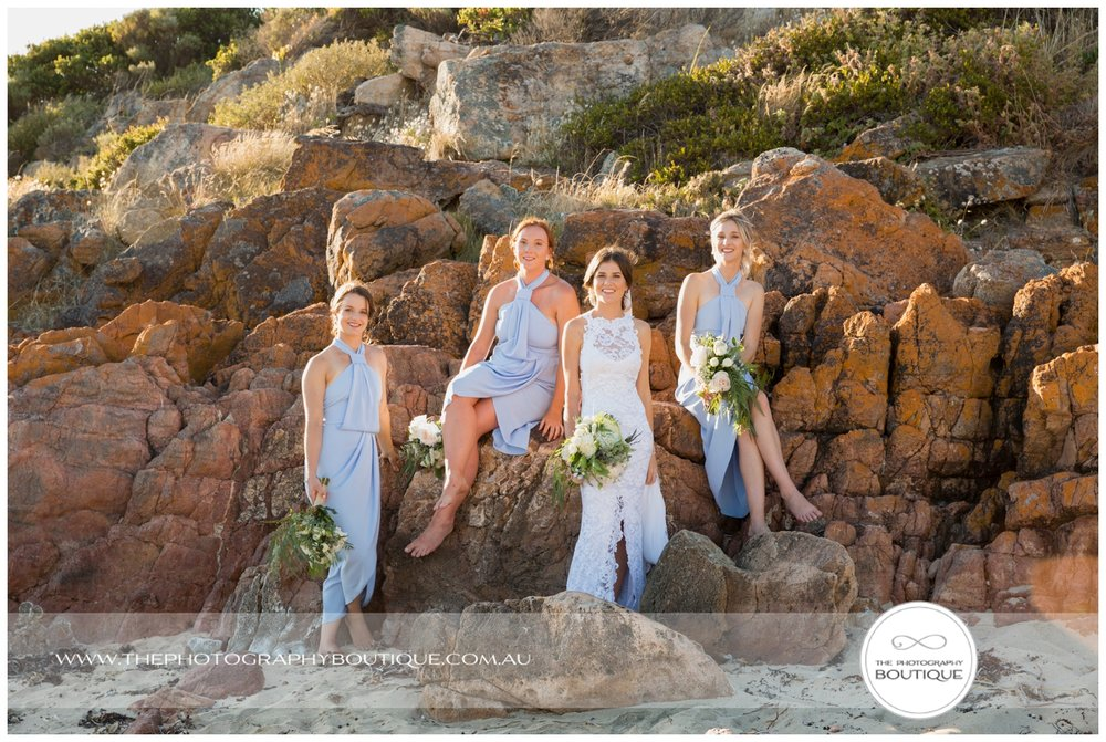 Pearl River Houses Margaret River Wedding Photographer_0042.jpg