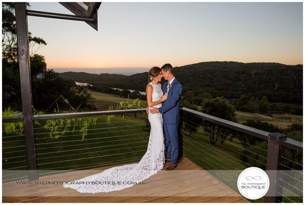 Pearl River Houses Margaret River Wedding Photographer_0050.jpg