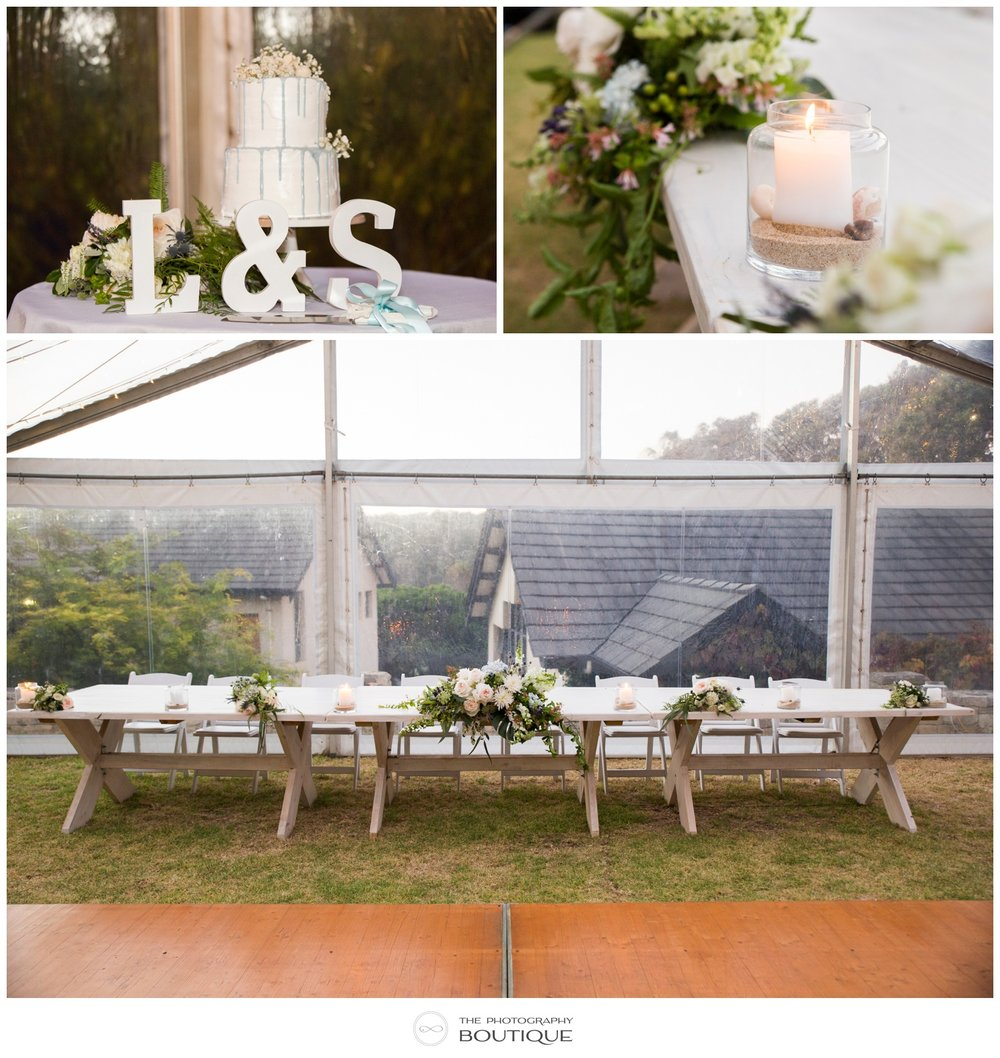 Pearl River Houses Margaret River Wedding Photographer_0051.jpg
