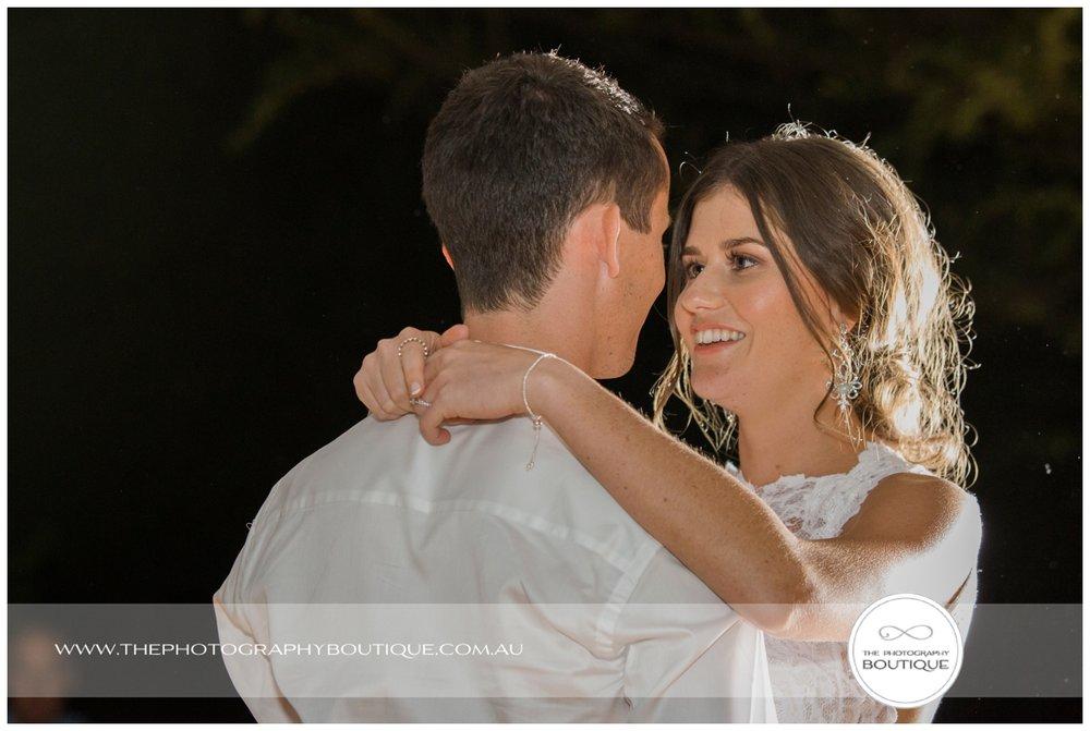 Pearl River Houses Margaret River Wedding Photographer_0054.jpg