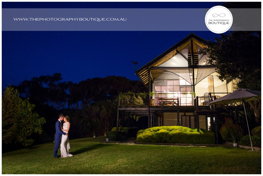 Pearl River Houses Margaret River Wedding Photographer_0056.jpg