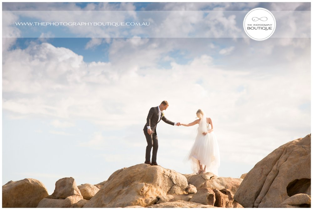 Aravina Canal Rocks Margaret River Wedding Photographer_0079.jpg