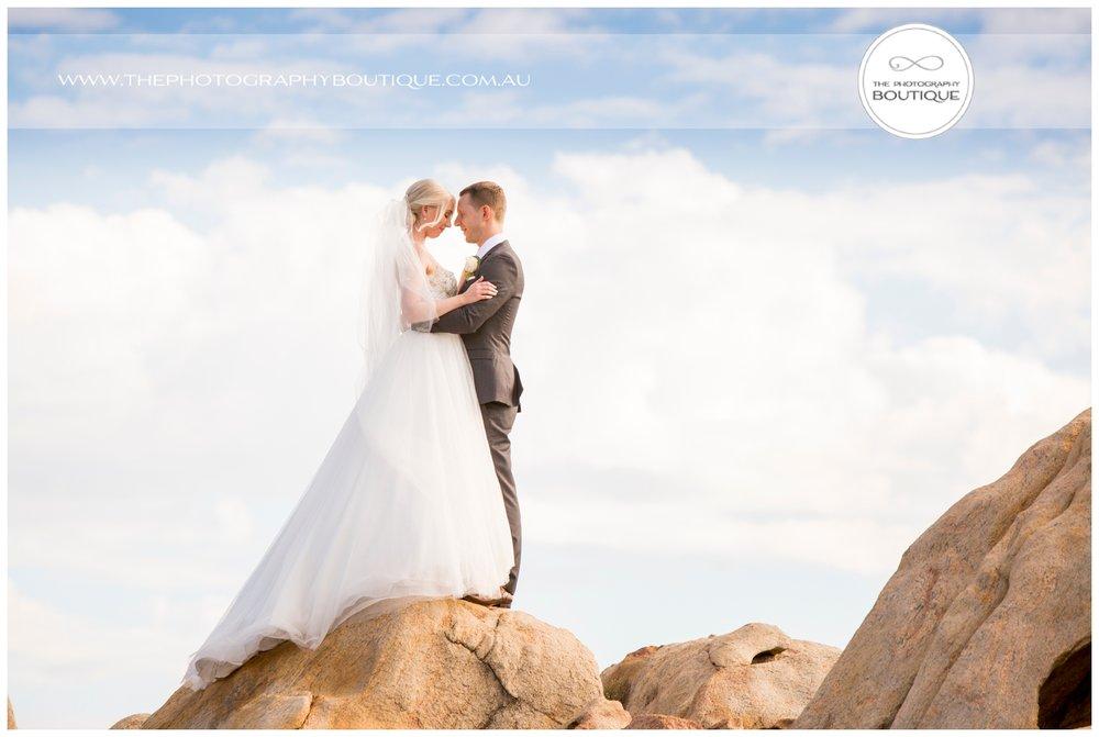 Aravina Canal Rocks Margaret River Wedding Photographer_0080.jpg