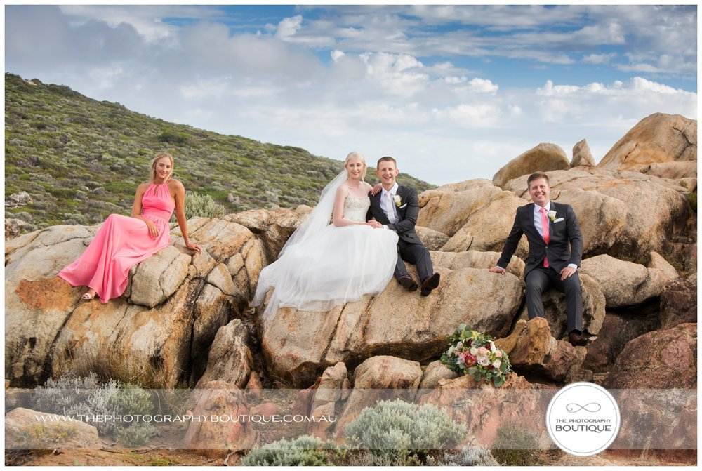Aravina Canal Rocks Margaret River Wedding Photographer_0082.jpg