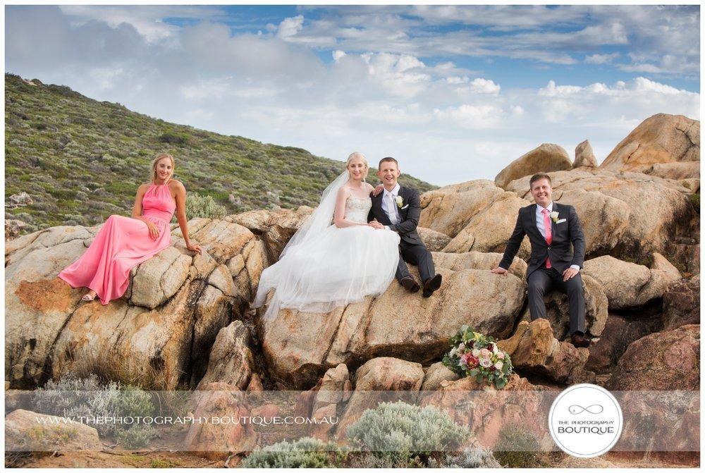 Aravina Canal Rocks Margaret River Wedding Photographer_0082.jpg