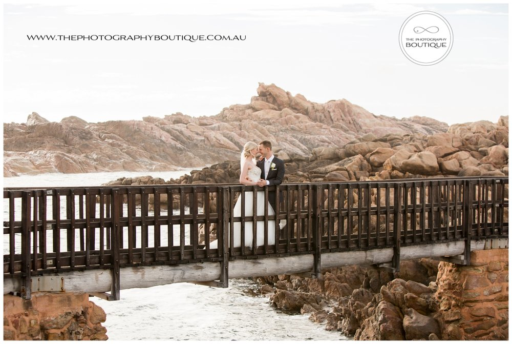 Aravina Canal Rocks Margaret River Wedding Photographer_0083.jpg