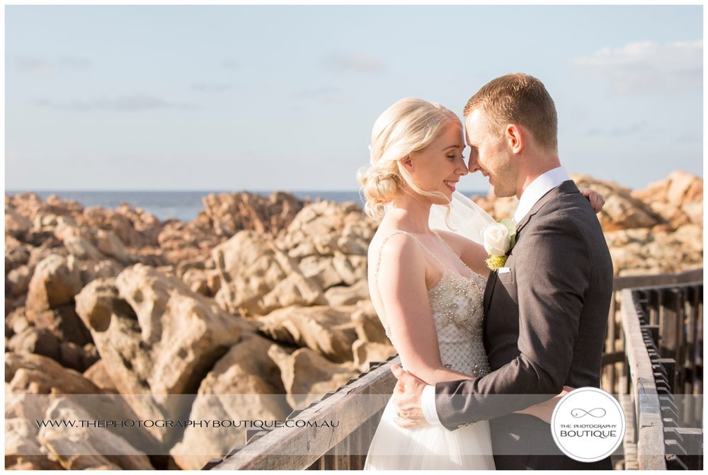 Aravina Canal Rocks Margaret River Wedding Photographer_0084.jpg
