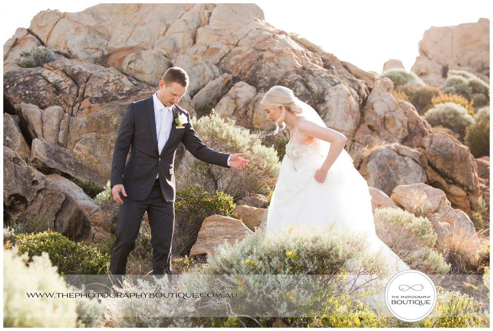 Aravina Canal Rocks Margaret River Wedding Photographer_0092.jpg