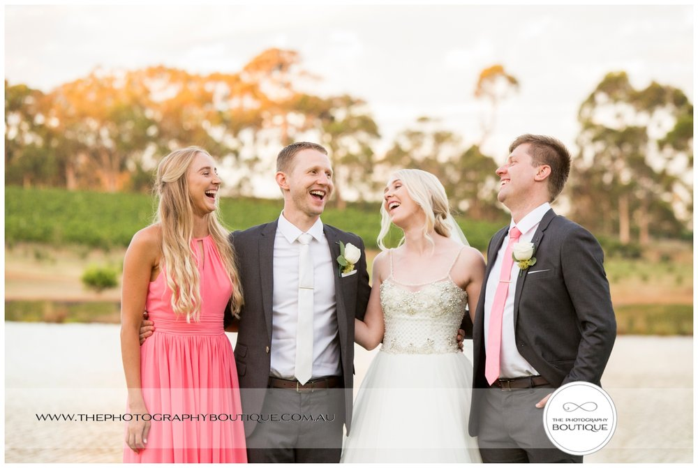 Aravina Canal Rocks Margaret River Wedding Photographer_0097.jpg