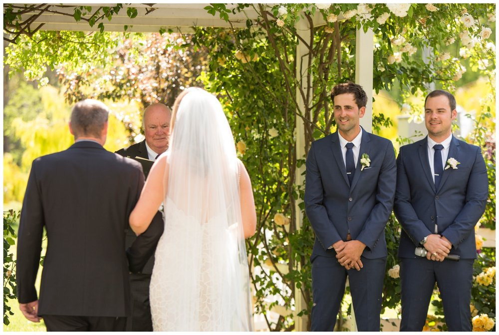 Fern Bank Gardens Donnybrook Sanctury Golf Resort Wedding Photographer_0220.jpg