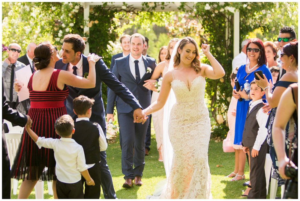 Fern Bank Gardens Donnybrook Sanctury Golf Resort Wedding Photographer_0226.jpg