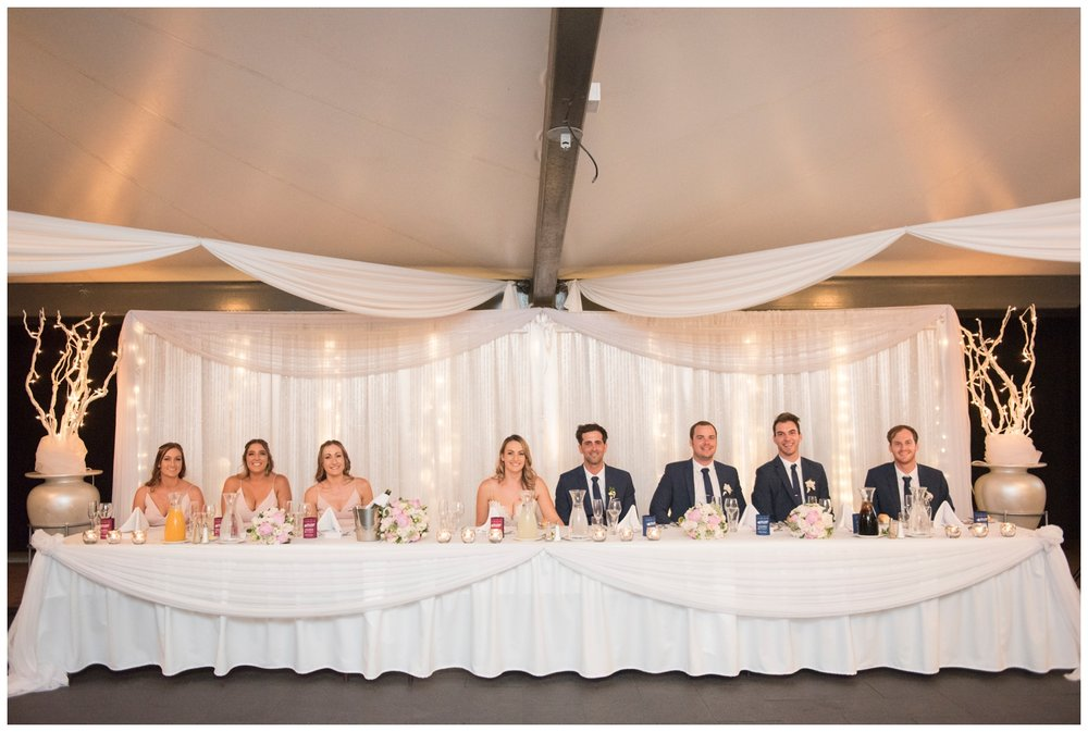 Fern Bank Gardens Donnybrook Sanctury Golf Resort Wedding Photographer_0256.jpg