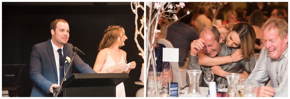 Fern Bank Gardens Donnybrook Sanctury Golf Resort Wedding Photographer_0258.jpg