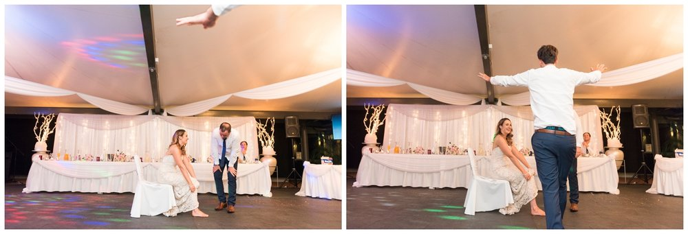 Fern Bank Gardens Donnybrook Sanctury Golf Resort Wedding Photographer_0268.jpg