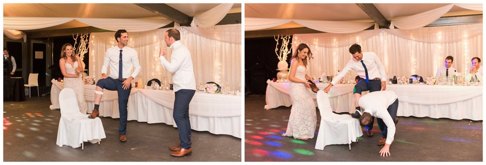 Fern Bank Gardens Donnybrook Sanctury Golf Resort Wedding Photographer_0269.jpg