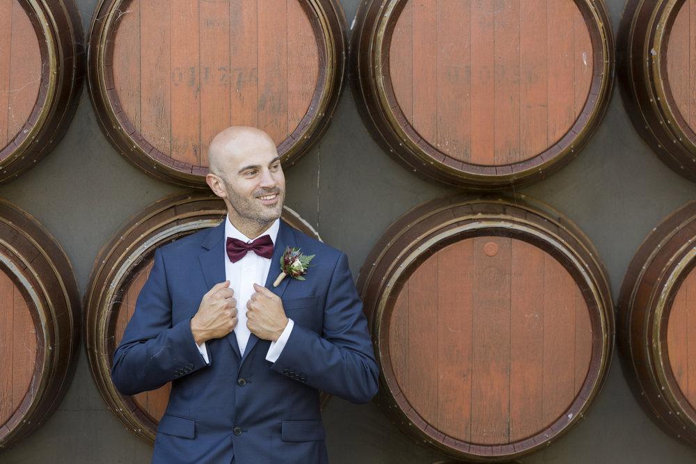 Black Brewing Co Margaret River Wedding Photographer-49.jpg